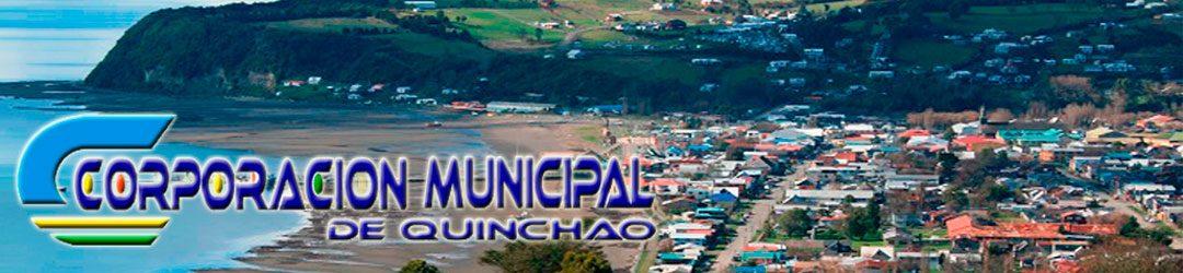 Corporación Municipal de Quinchao