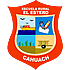 elestero_cahuach-80×100