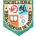 escuela_teresa_cardenas-80×100