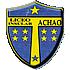 liceo_insular-80×100